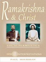 Ramakrishna and Christ, The Supermystics