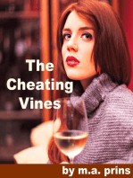 The Cheating Vines