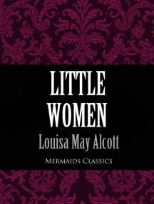 Little Women (Mermaids Classics)