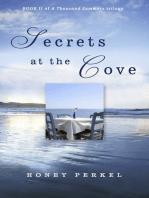 Secrets At the Cove