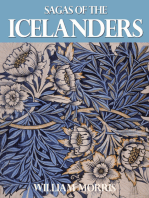 Sagas of the Icelanders