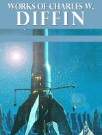 Works of Charles W. Diffin