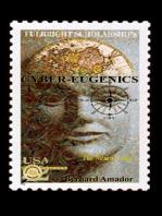 Cyber-Eugenics