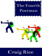 The Fourth Postman