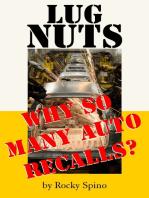 Lug Nuts
