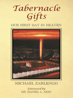 Tabernacle Gifts