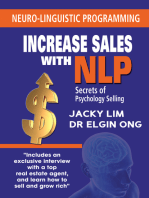 Increase Sales With NLP