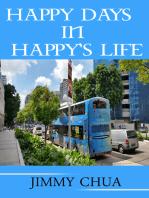 Happy Days In Happy's Life