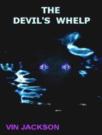 The Devil's Whelp