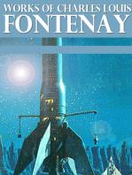 Works of Charles Louis Fontenay