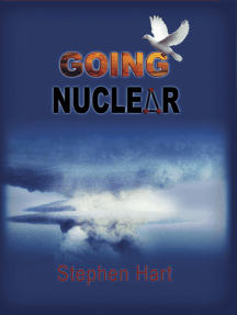 Going Nuclear