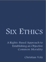 Six Ethics