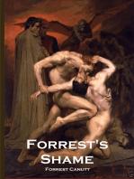 Forrest's Shame