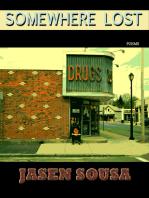 Somewhere Lost