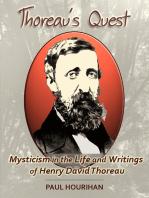 Thoreau's Quest