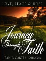 Journey Through Faith