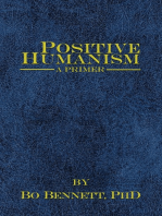 Positive Humanism