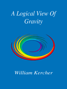 A Logical View Of Gravity