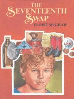The Seventeenth Swap