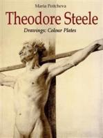 Theodore Steele Drawings