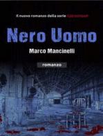 Nero Uomo