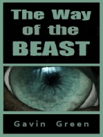 The Way of the Beast
