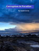 Corruption in Paradise