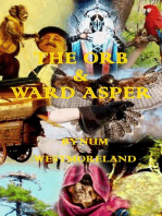 The Orb & Ward Asper
