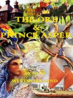 The Orb & Prince Asper