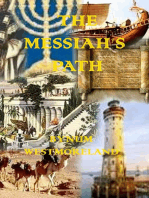 The Messiah's Path