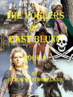 The Voglers of East Blunt