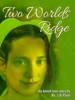 Two World's Ridge