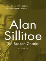 The Broken Chariot