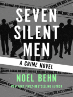 Seven Silent Men