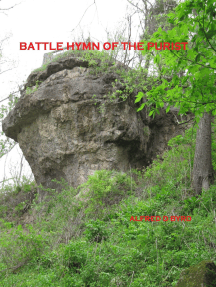 Battle Hymn of the Purist