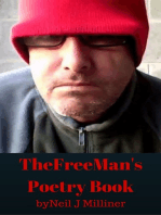 TheFreeMans' Poetry Book