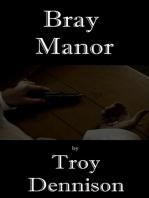 Bray Manor