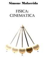 Fisica: cinematica