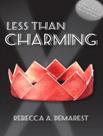 Less Than Charming