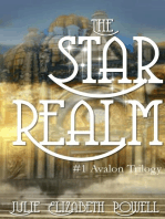 The Star Realm