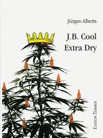 J.B. Cool - Extra Dry