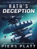 Rath's Deception