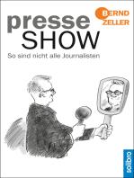 Presseshow