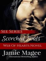 Scorched Souls