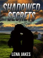 Shadowed Secrets