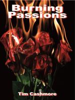 Burning Passions