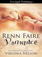 Renn Faire Romance