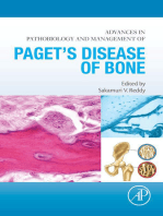 Advances in Pathobiology and Management of Paget's Disease of Bone