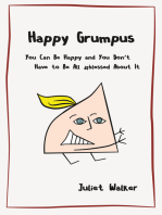 Happy Grumpus