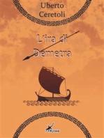 L'ira di Demetra